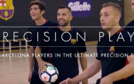 PrecisionPlay: The ultimate precision test