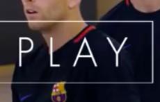 Precision Play: The ultimate precision test